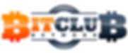 ビットクラブ ジャパン、ビットコイン、マイニング