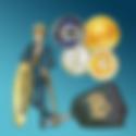 ビットコイン、マイニング、仮想通貨