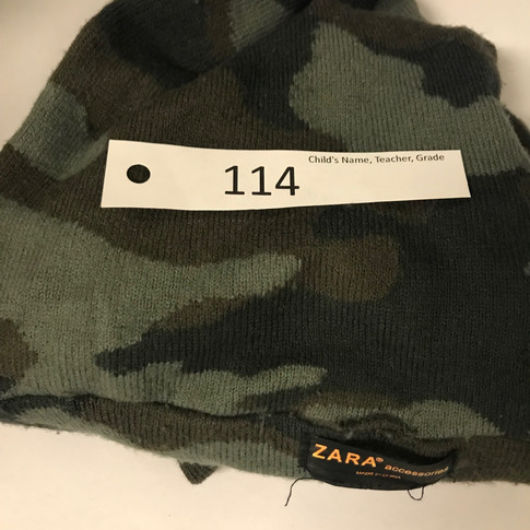 IMG-9316.JPG