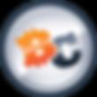 ビットクラブ・ロゴ、ビットコイン、マイニング