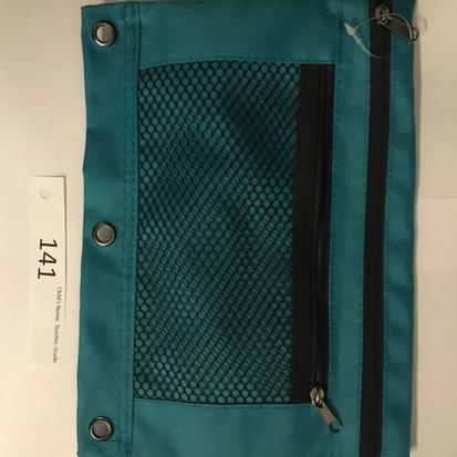 IMG-9290.JPG