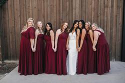Gibbons_Wedding_BridalParty_VibyCreative