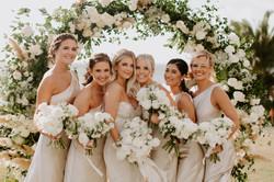 Kartsie Photography - Colton - Wedding -