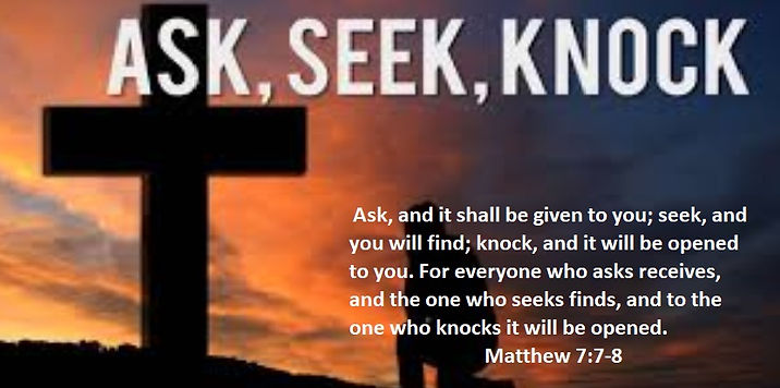 Ask Seek Knock.jpg