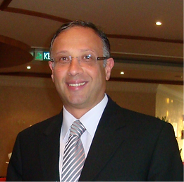 Falah El-Haddawi