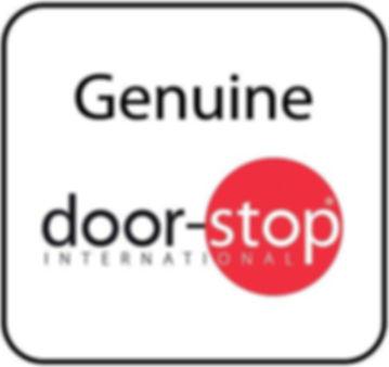 genuine Door-Stop.jpg