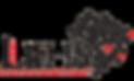 logo_lehs.PNG