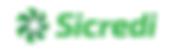 HORIZONTAL_BOX_CMYK logo sicredi.png