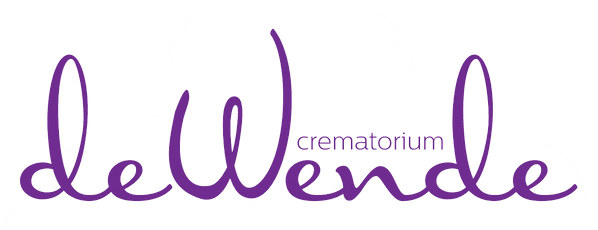 logo de wende.png