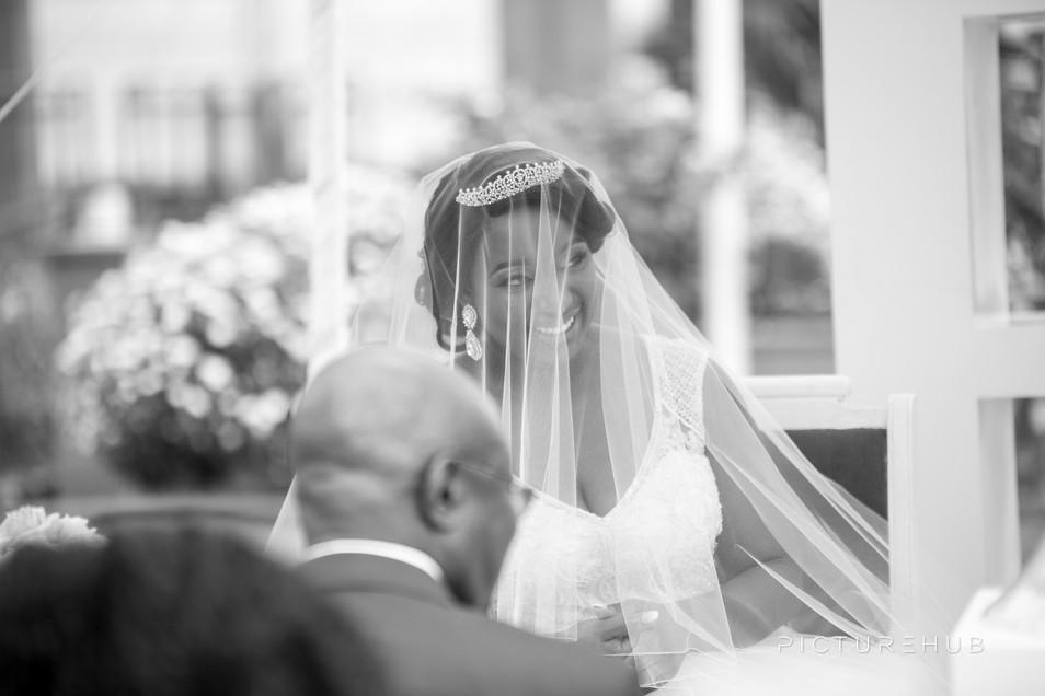 Website Weddings131.JPG