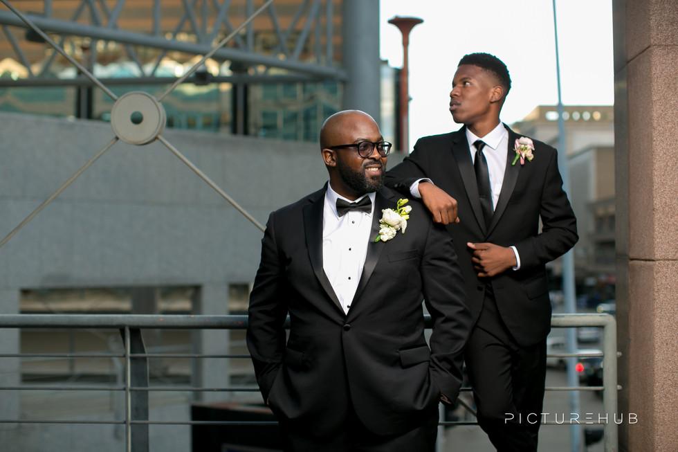 Website Weddings135.JPG