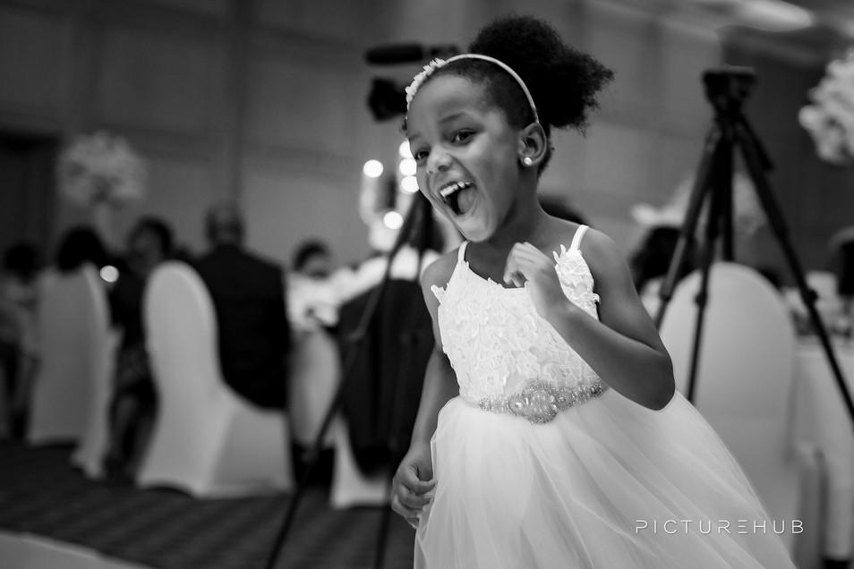 Website Weddings142.JPG