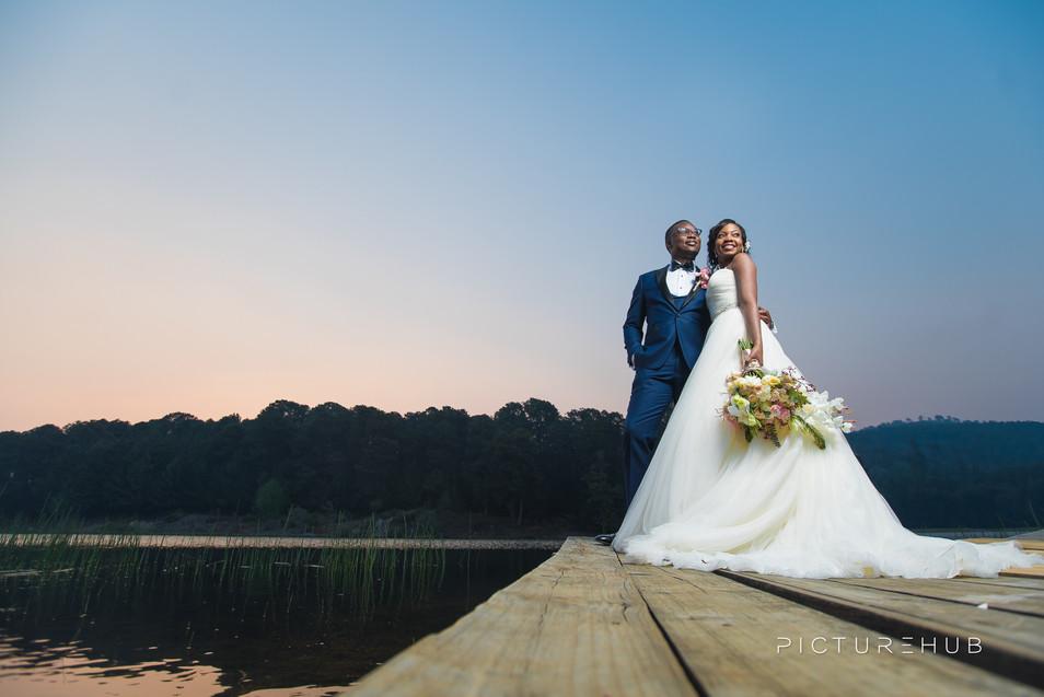 Website Weddings13.JPG