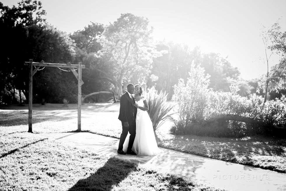 Website Weddings117.JPG