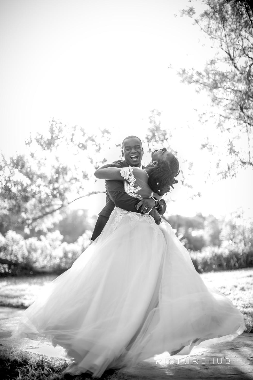 Website Weddings118.JPG