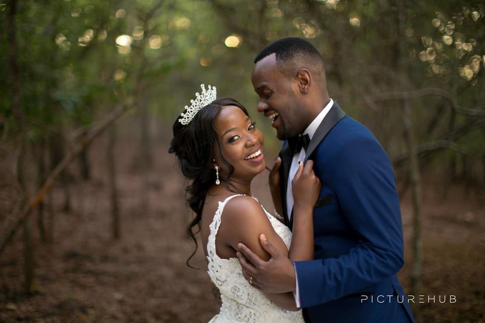 Website Weddings107.JPG