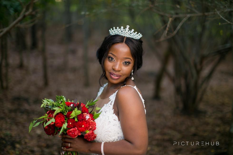 Website Weddings104.JPG