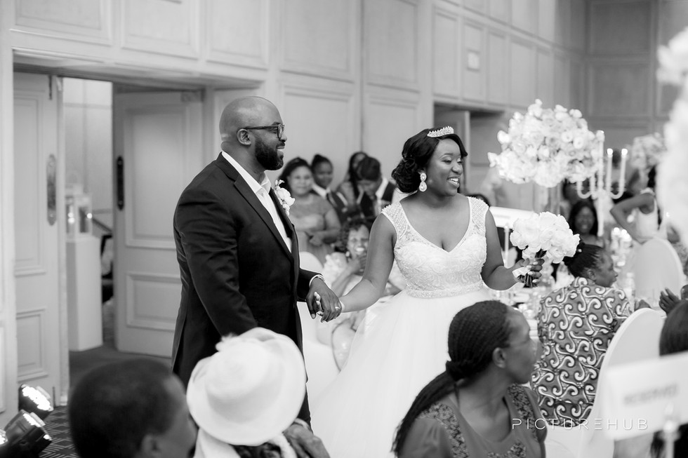 Website Weddings141.JPG