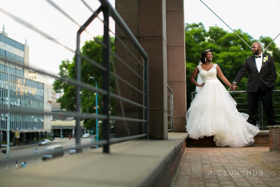 Website Weddings139.JPG