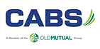 410px-CABS_Logo.png