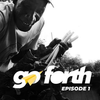 GoForth