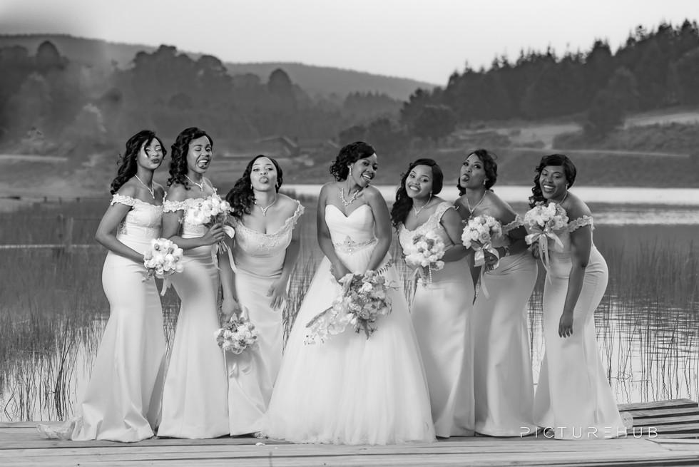 Website Weddings12.JPG