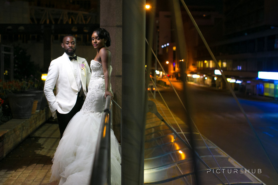 Website Weddings121.JPG