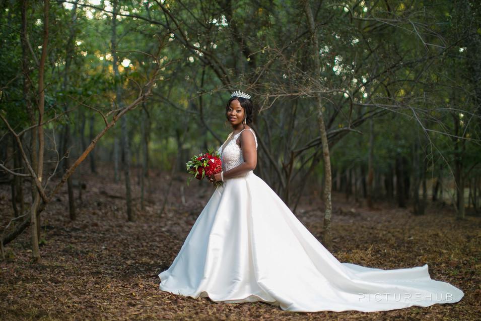 Website Weddings105.JPG