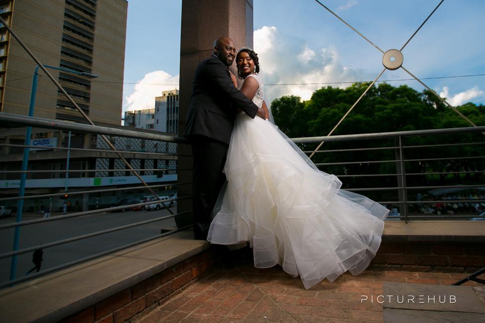 Website Weddings137.JPG