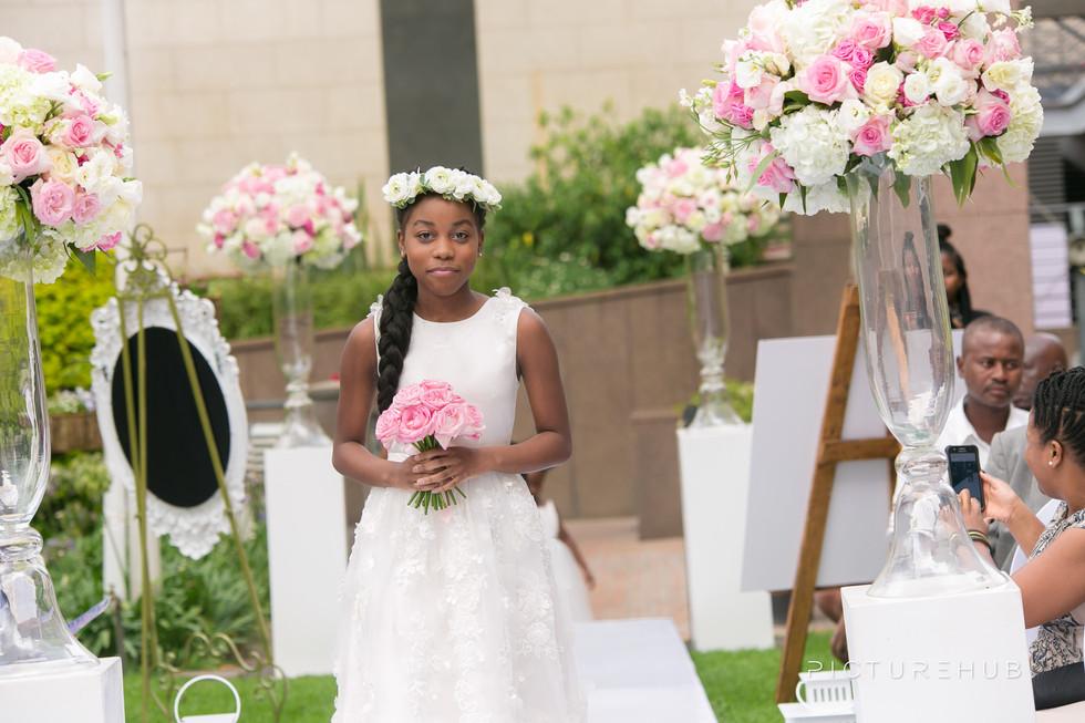 Website Weddings129.JPG