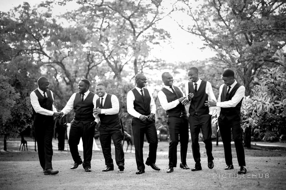 Website Weddings102.JPG