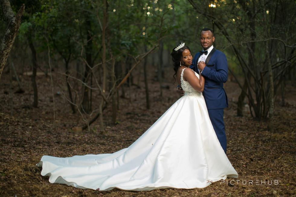 Website Weddings106.JPG