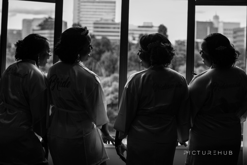 Website Weddings126.JPG