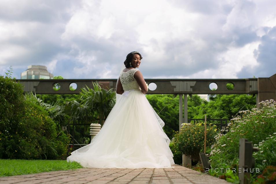 Website Weddings134.JPG