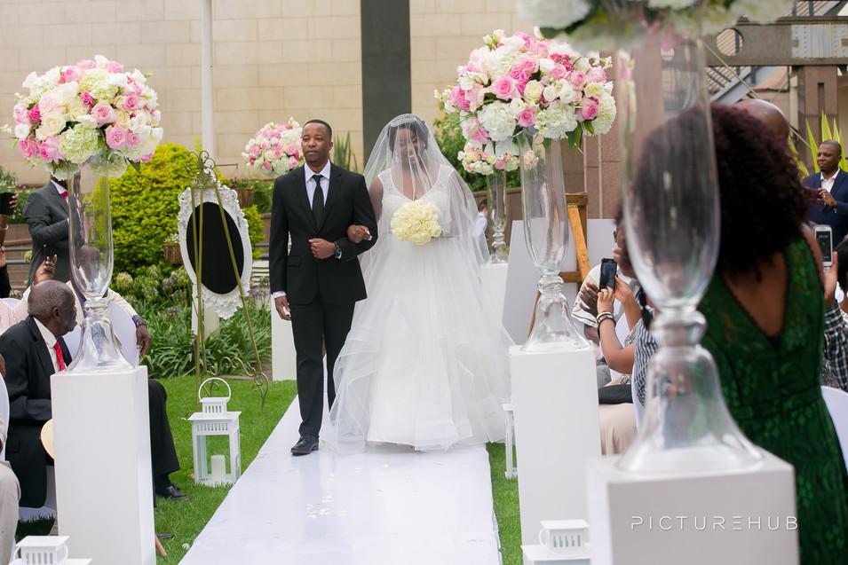 Website Weddings130.JPG