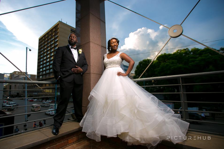 Website Weddings136.JPG