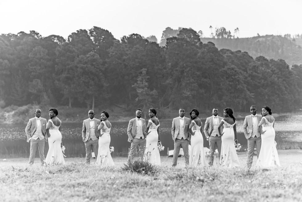Website Weddings11.JPG