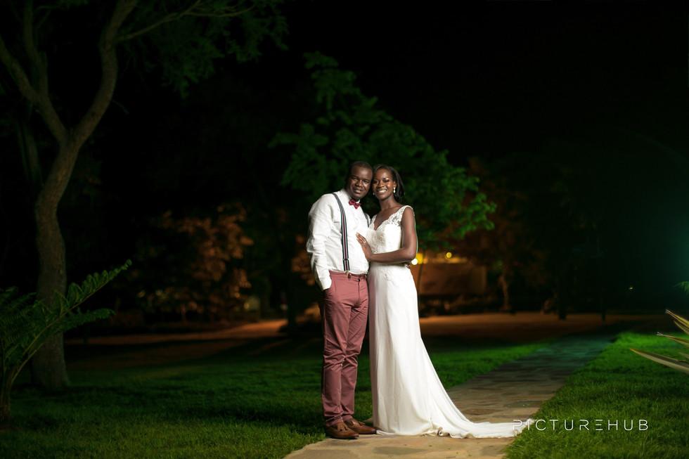 Website Weddings119.JPG