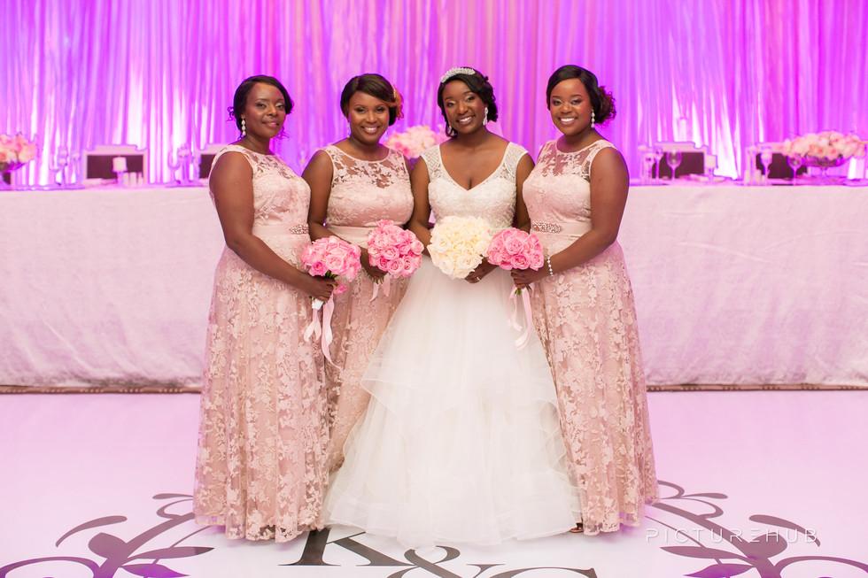 Website Weddings133.JPG