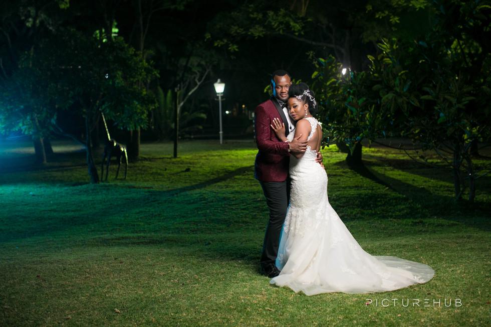 Website Weddings112.JPG