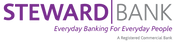 steward-logo.png