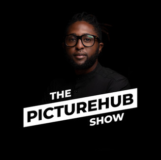 The Picturehub Show