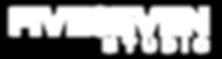 fiveseven-logo.png