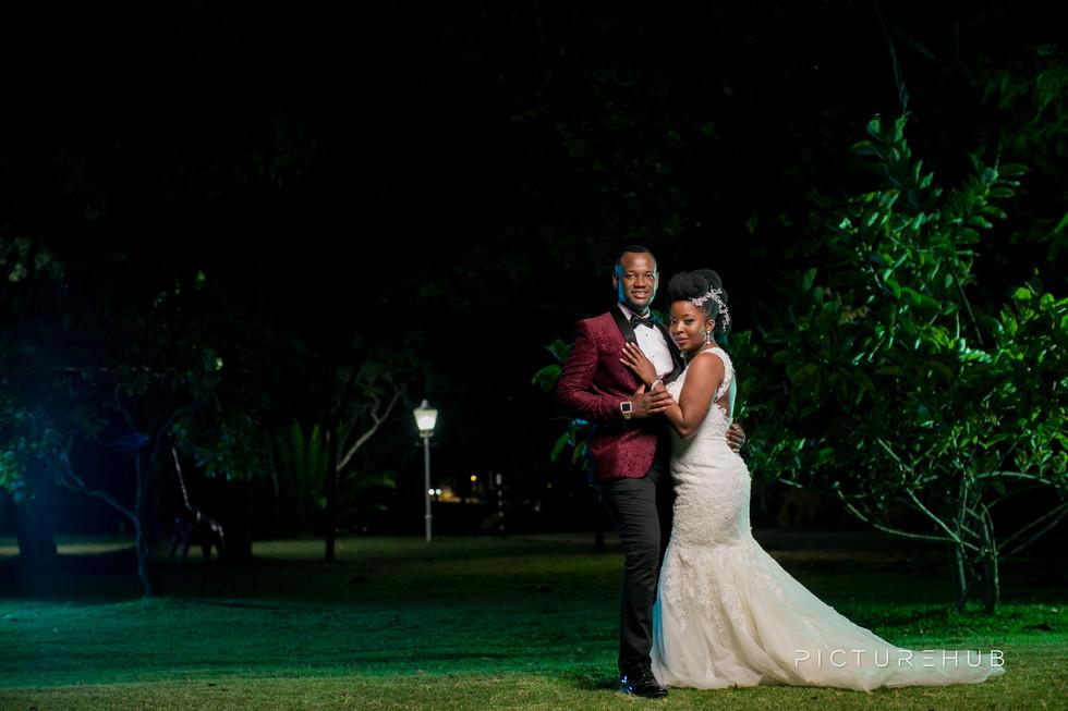 Website Weddings111.JPG