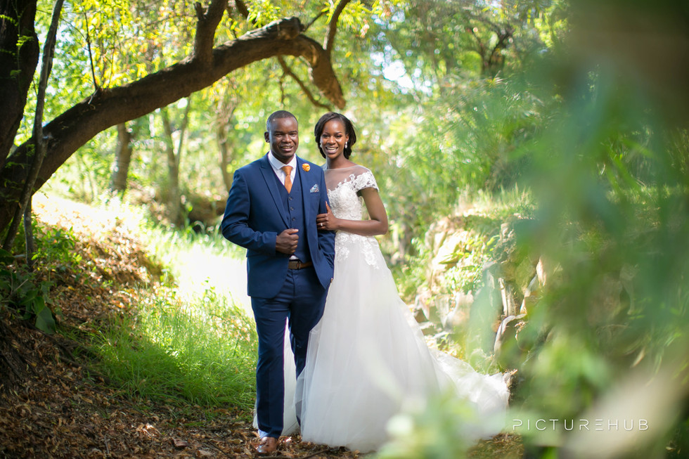 Website Weddings116.JPG