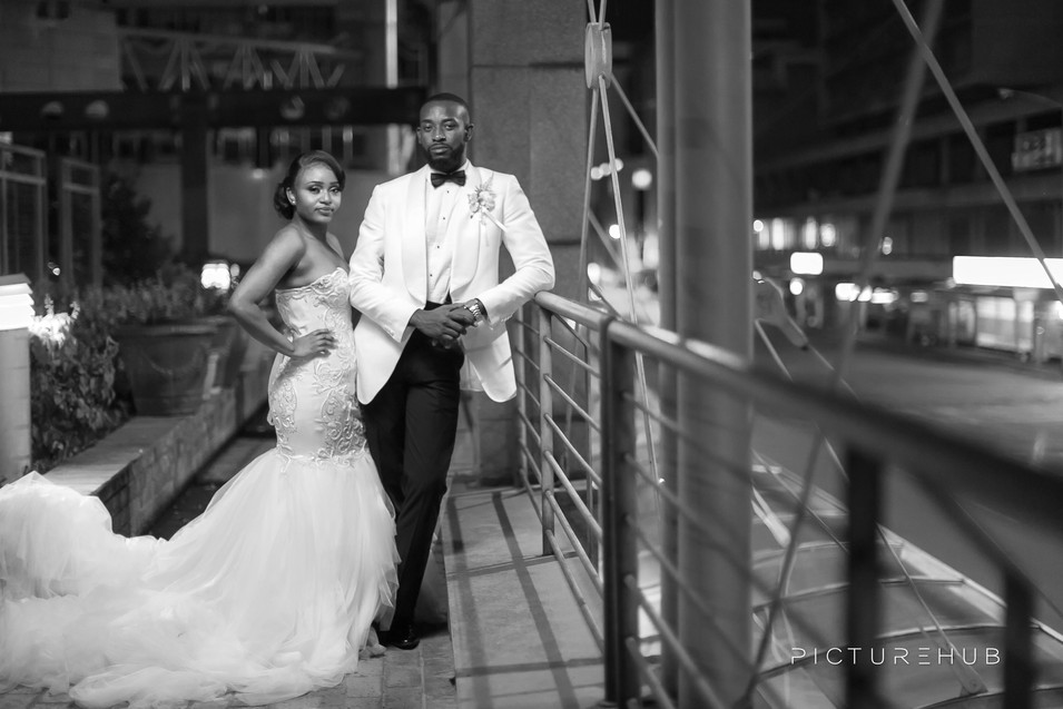 Website Weddings122.JPG