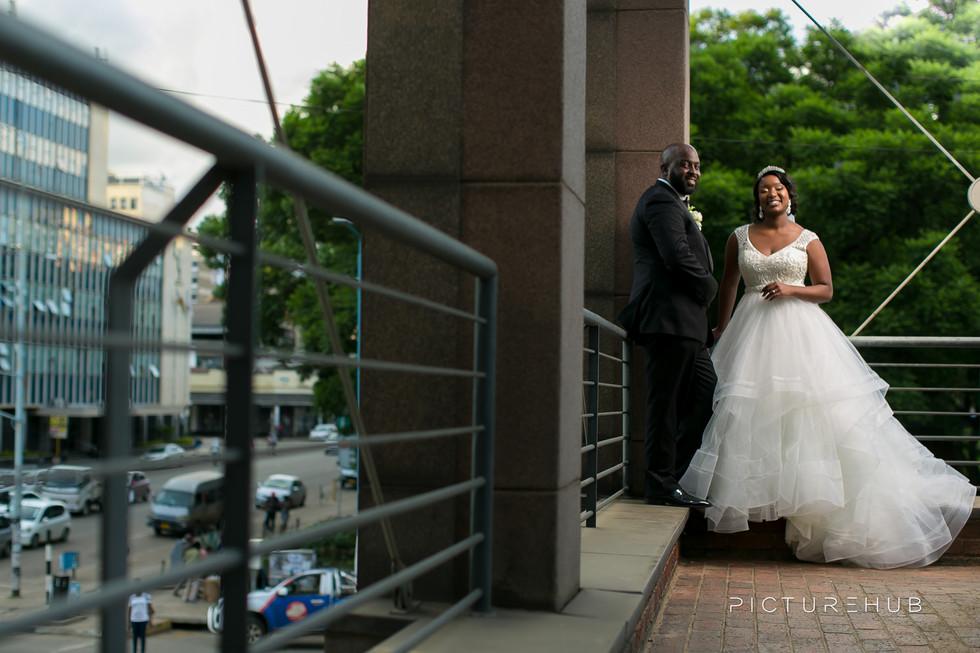 Website Weddings138.JPG