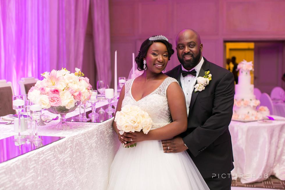 Website Weddings132.JPG