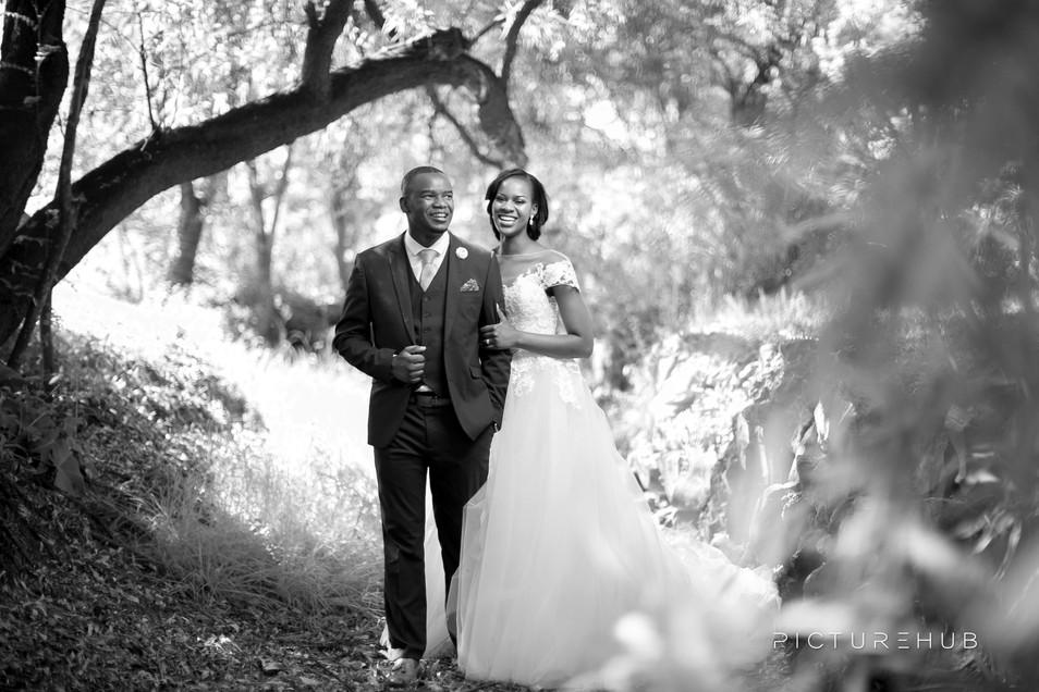 Website Weddings115.JPG