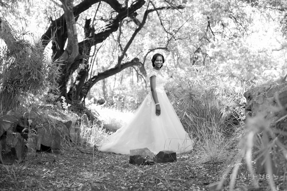 Website Weddings114.JPG
